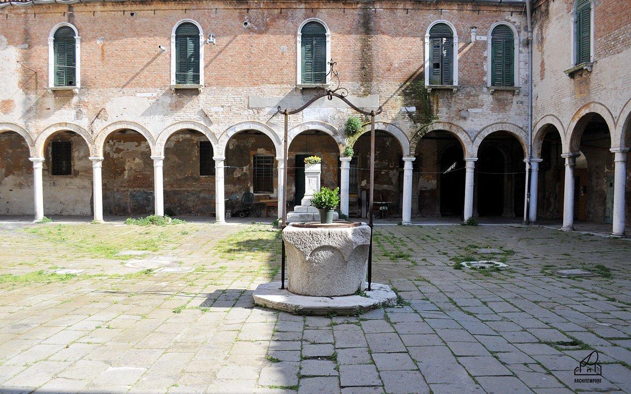 Venezia gratis: 5 mete non convenzionali