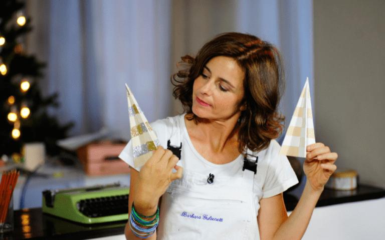 #ChiediamoloA Barbara Gulienetti: come fare con Barbara!