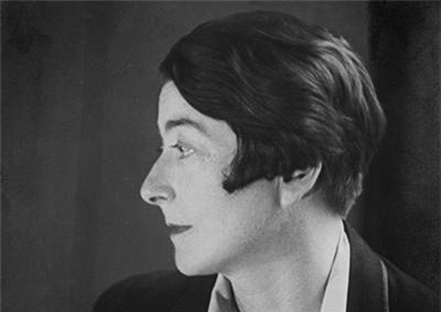 Architetta | Eileen Gray, la rivale di Le Corbusier
