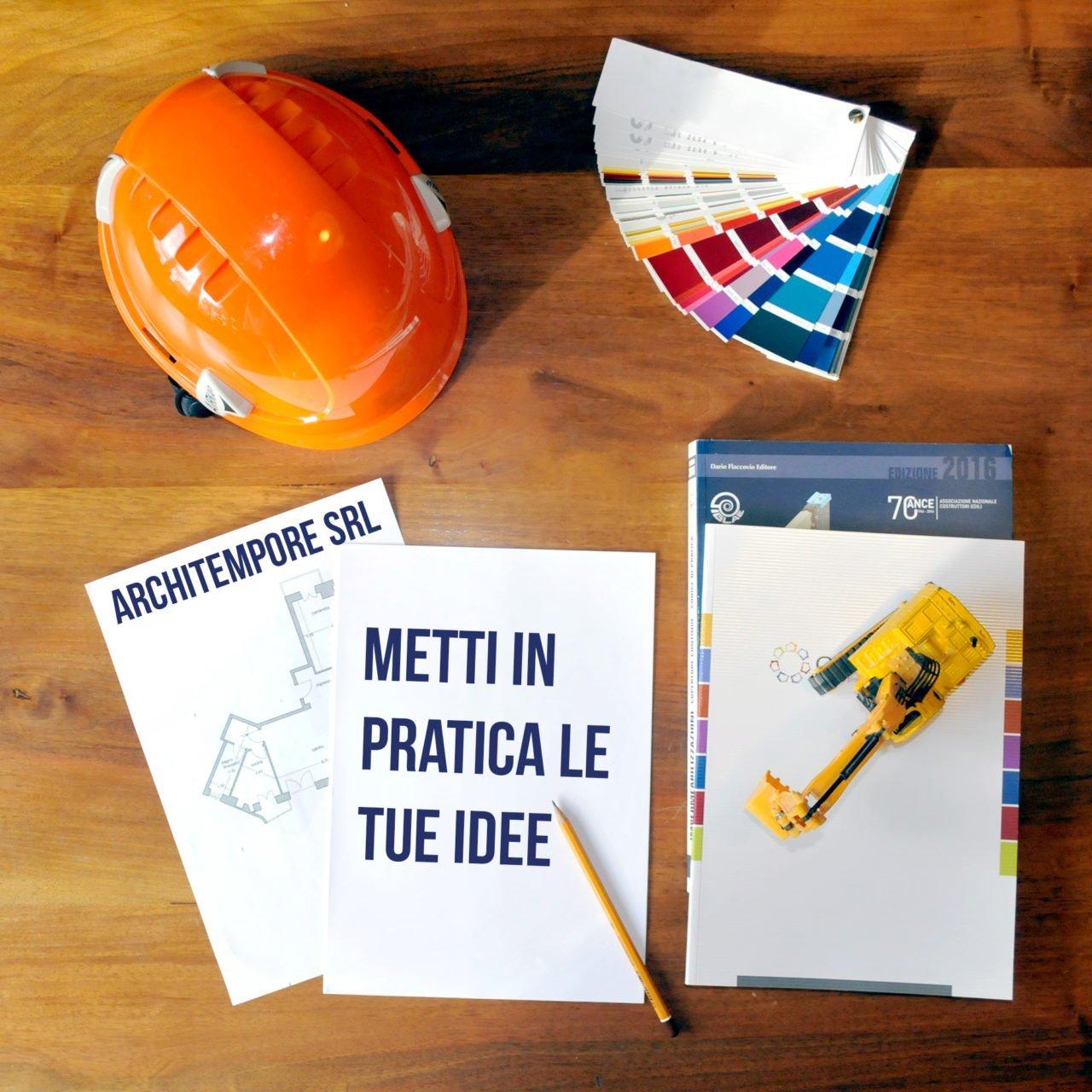 ristrutturazione_progettazione_impresa_edile_milano_architempore