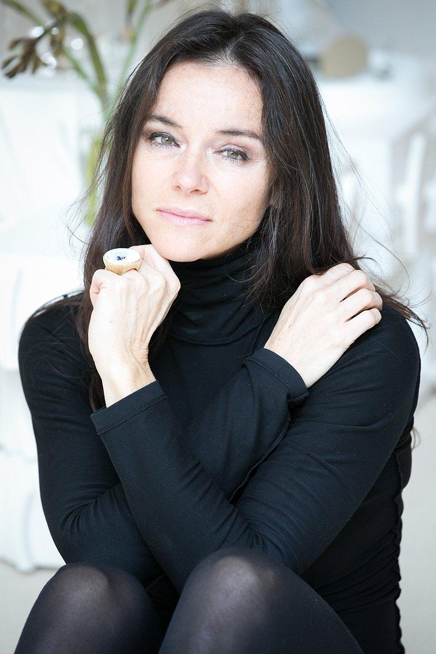 #ChiediamoloA Marta Sansoni: designer per il sociale