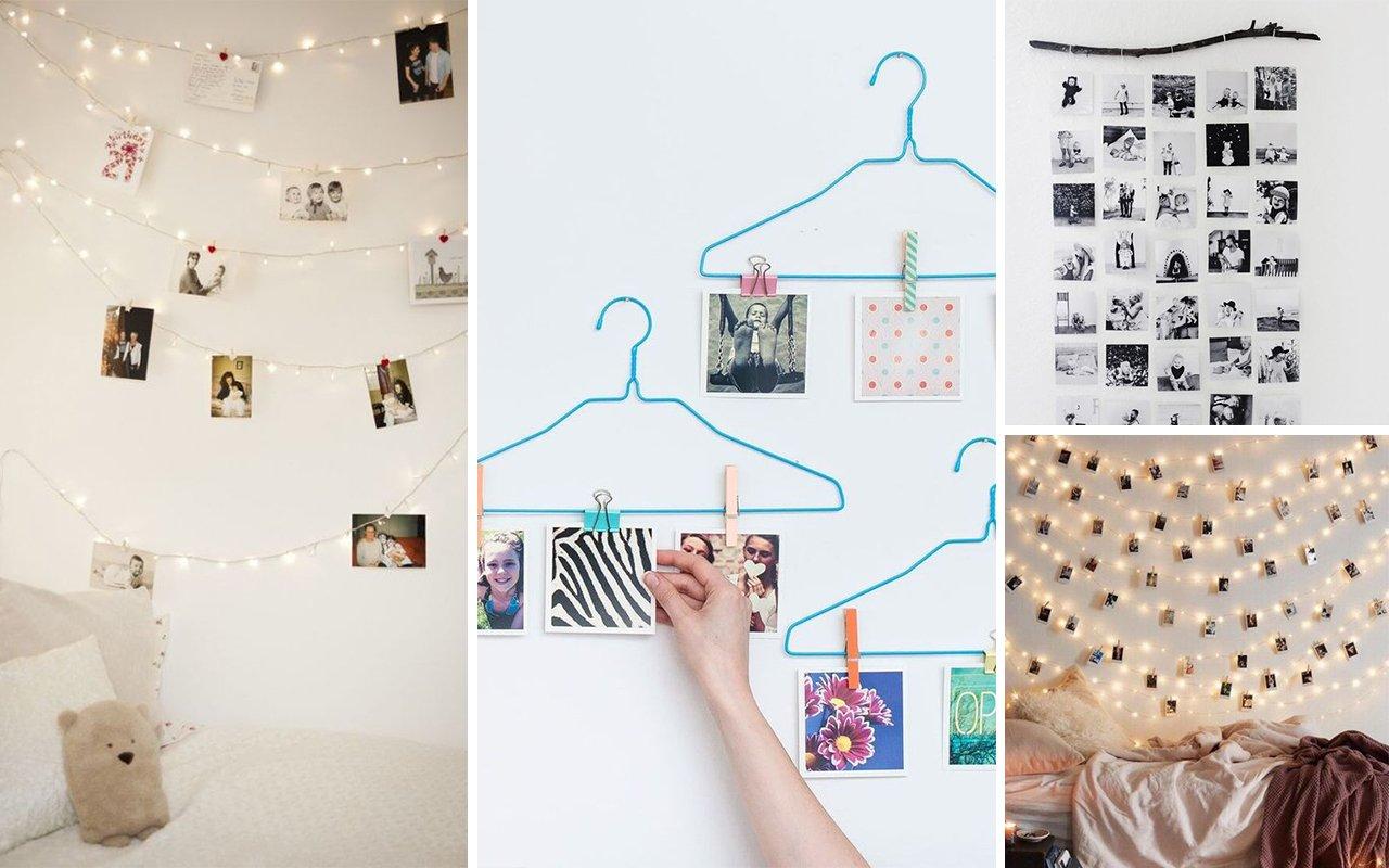 Arredare una stanza per studenti ispirazioni per chi vive in affitto architempore - Idee decoro casa ...