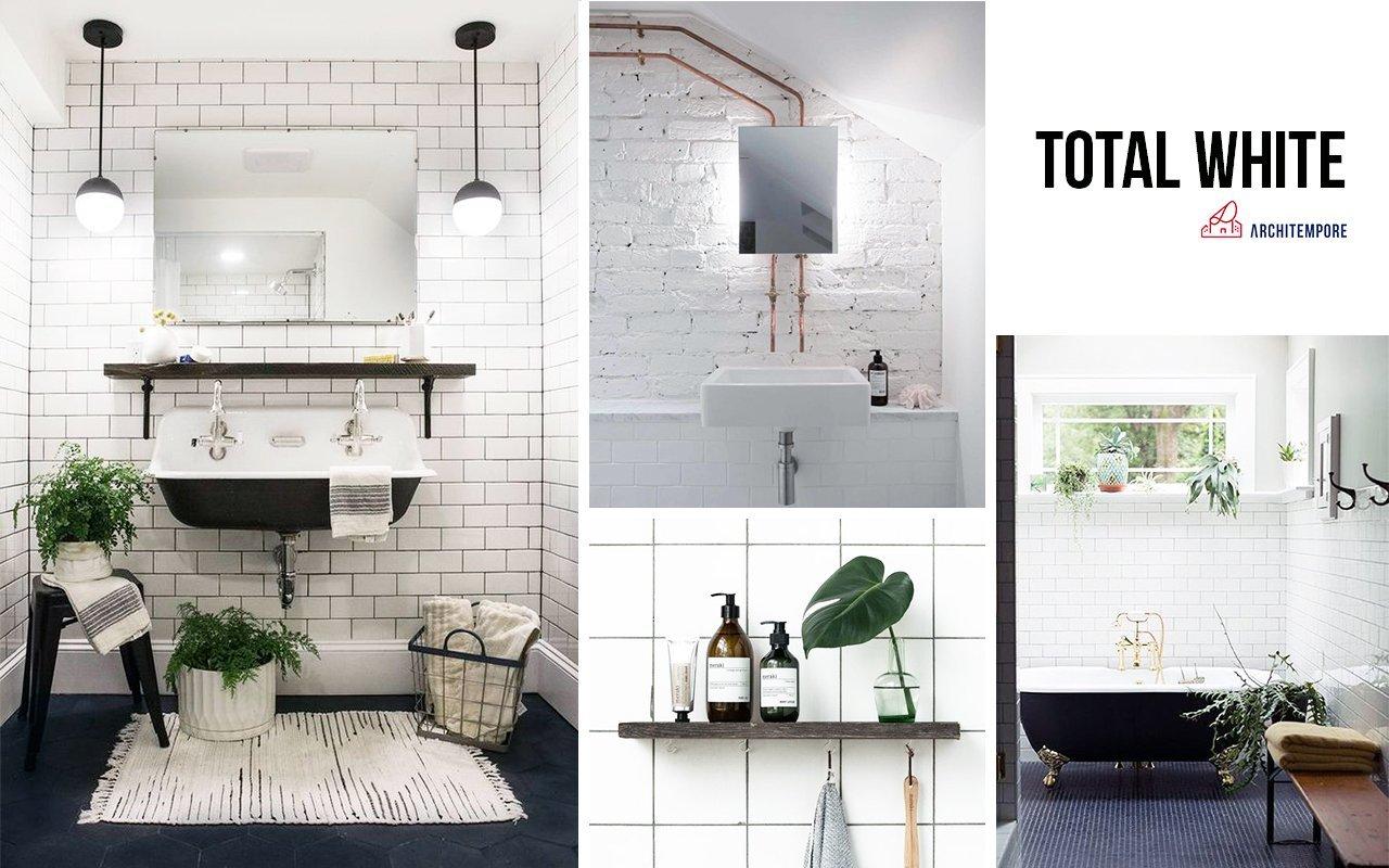 A milano puoi trasformare il seminterrato in locale - Odore di fogna in bagno quando piove ...