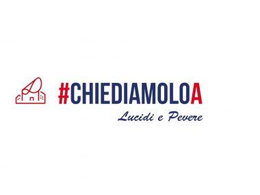 #ChiediamoloA LucidiPevere, i designer del made in Italy
