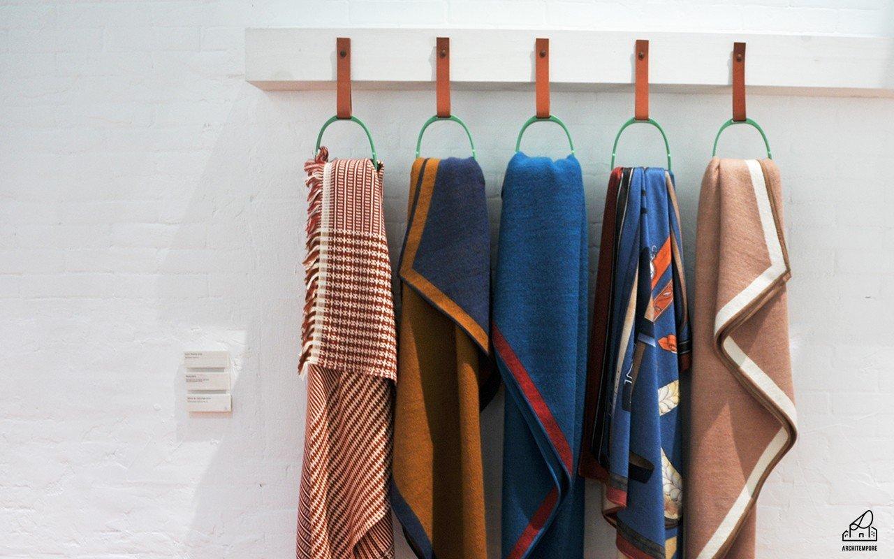 Il design alla moda del Fuorisalone 2017