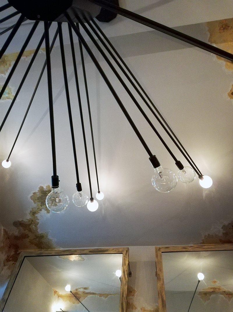 Dove mangiare a Padova per instagram addict!