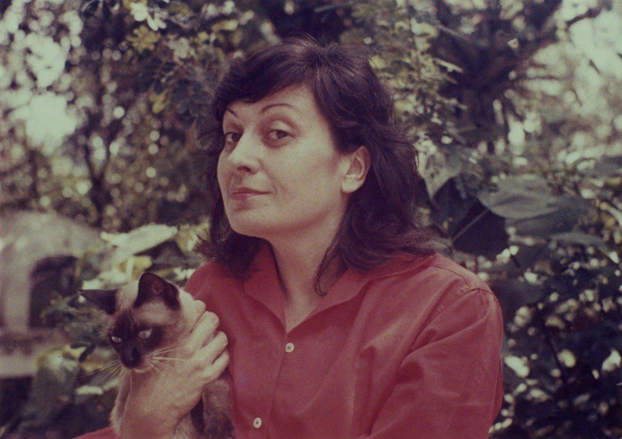 Architetta | Lina Bo Bardi: un'italiana in Brasile