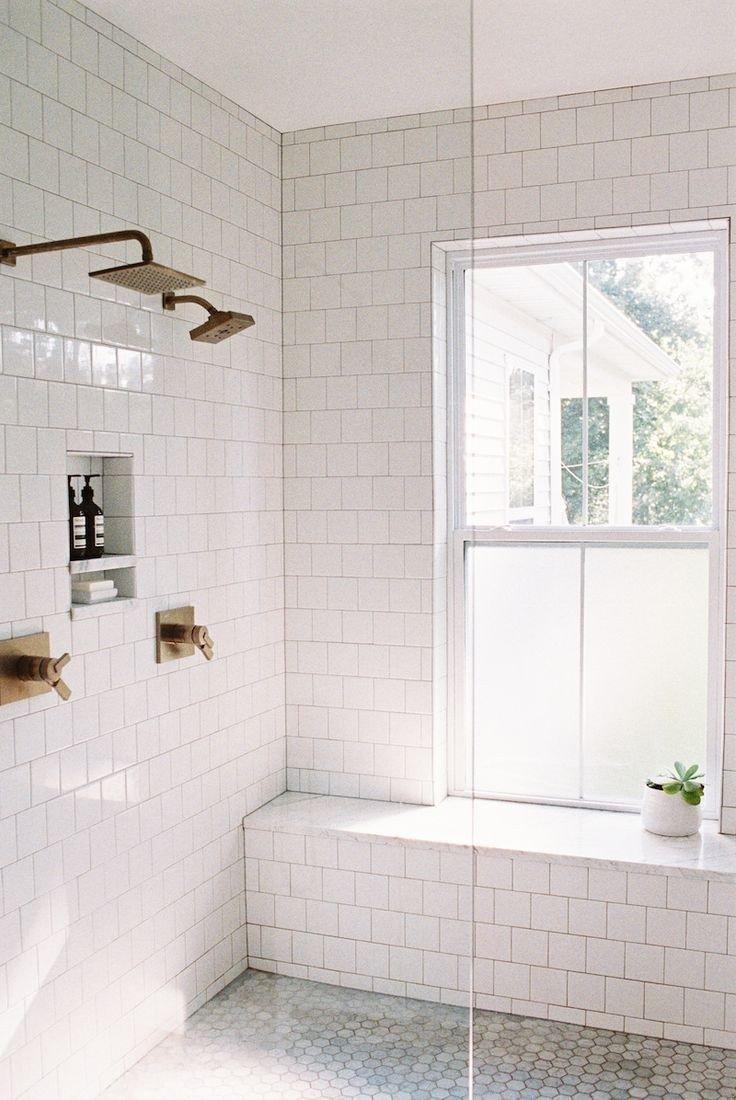 Portfolio  Arredare un bagno moderno - Architempore