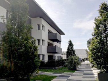 Home Tour   Comfort ambientale e benessere in uno spazio abitativo