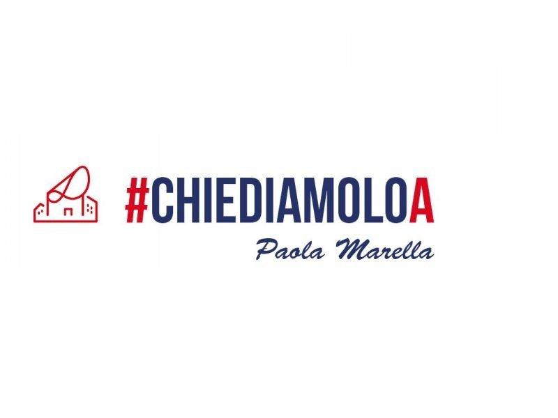 #ChiediamoloA Paola Marella: consigli per aspiranti immobiliari
