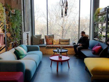 Shopping a Berlino: dove fare acquisti di design