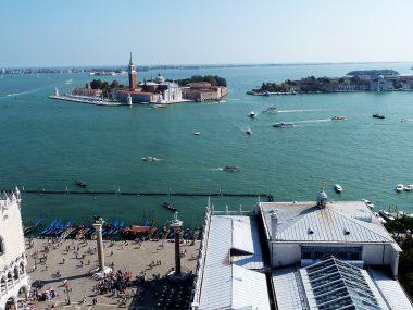 Venezia segreta: 10 luoghi da scoprire