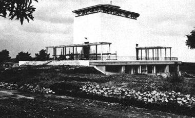 Architetta | Elena Luzzatto: la prima architetta italiana