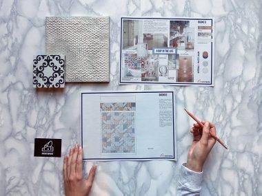 Servizi progettazione_interni_interior_designer_architetto_milano_architempore