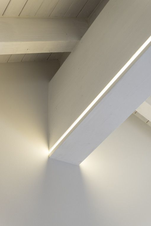 Arredare una stanza buia: 5 segreti per illuminare!