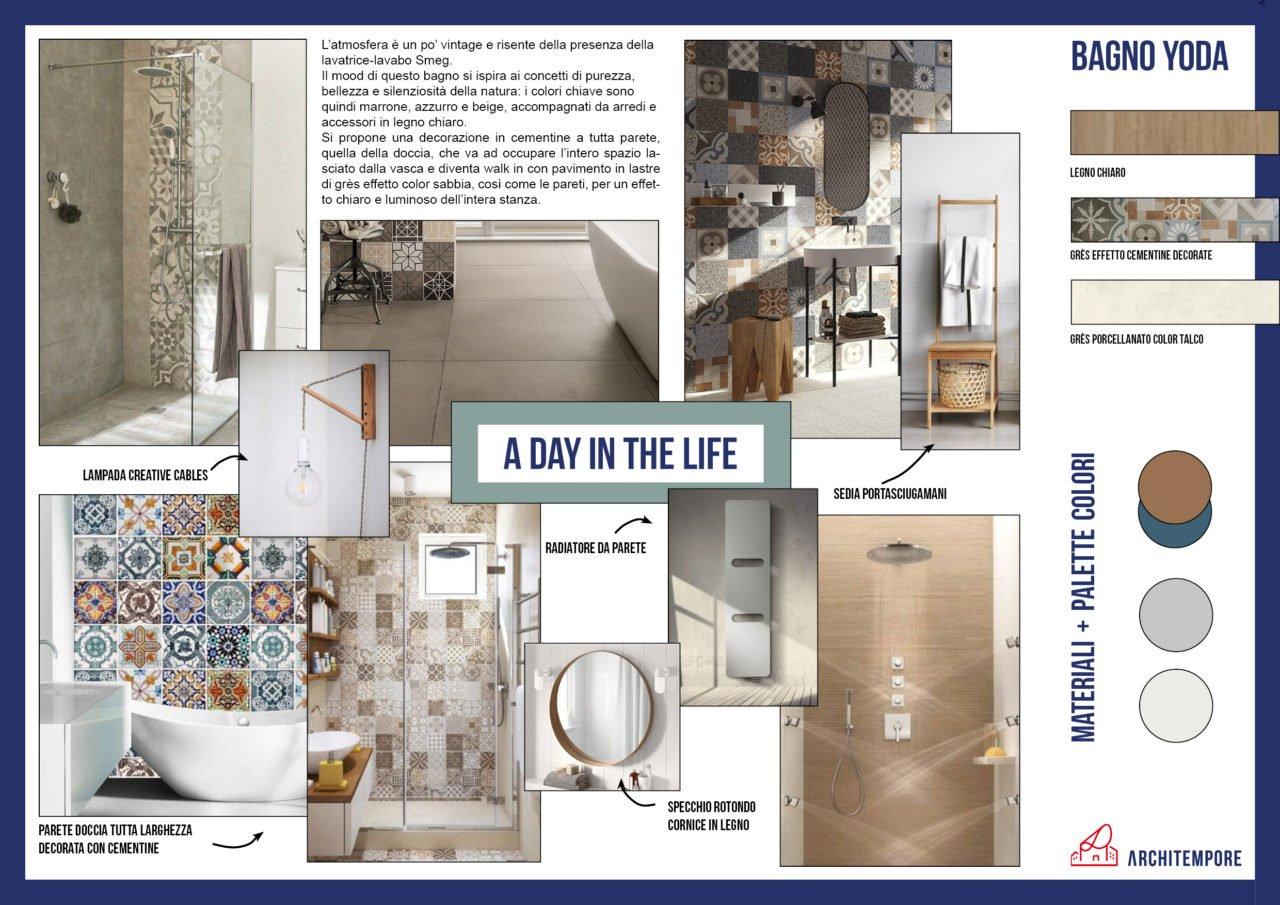 Immagini Di Bagni Piccoli portfolio | come arredare un bagno piccolo e senza finestre