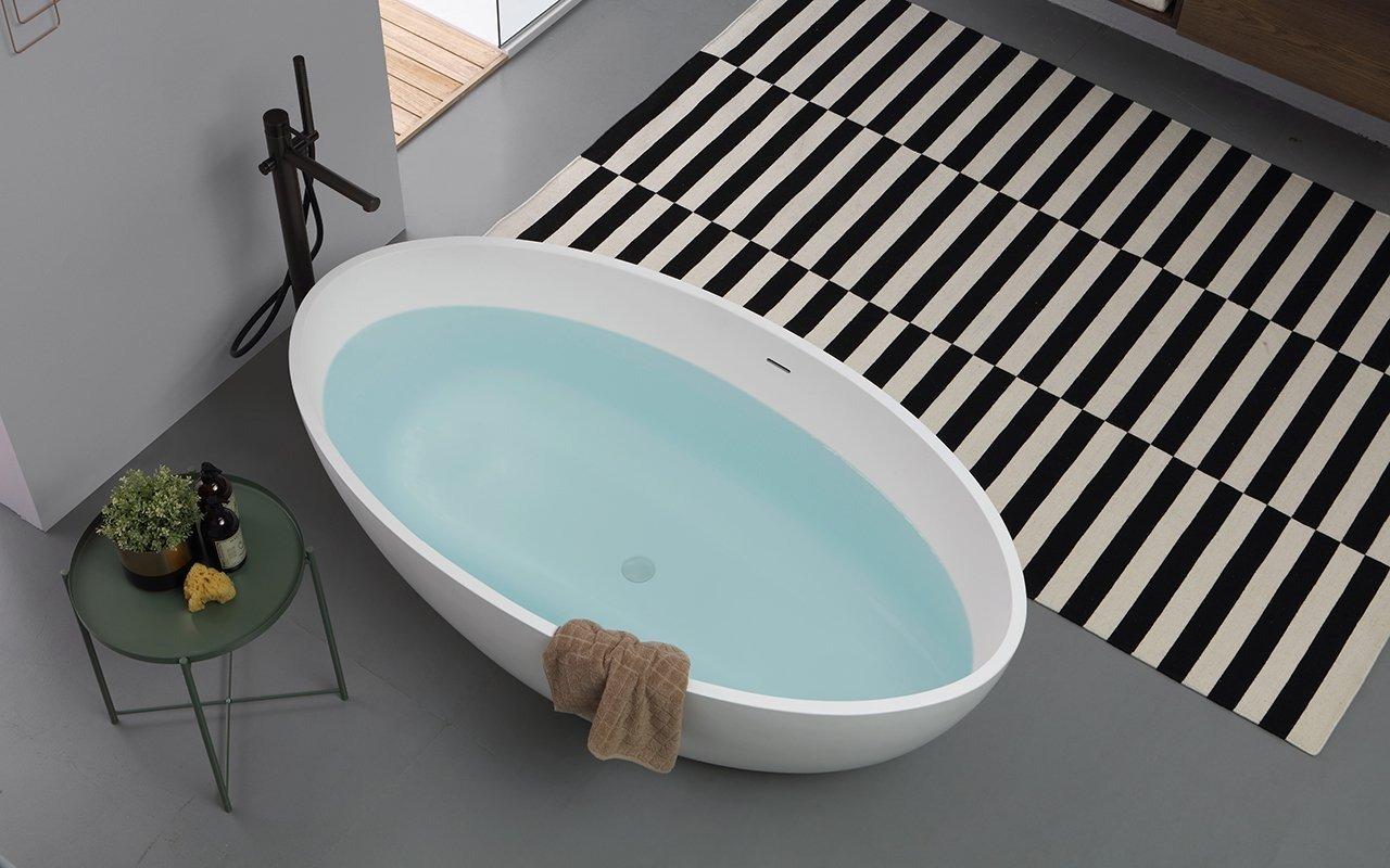 Milano design week 2018 il salone del bagno architempore - Fiera del bagno ...