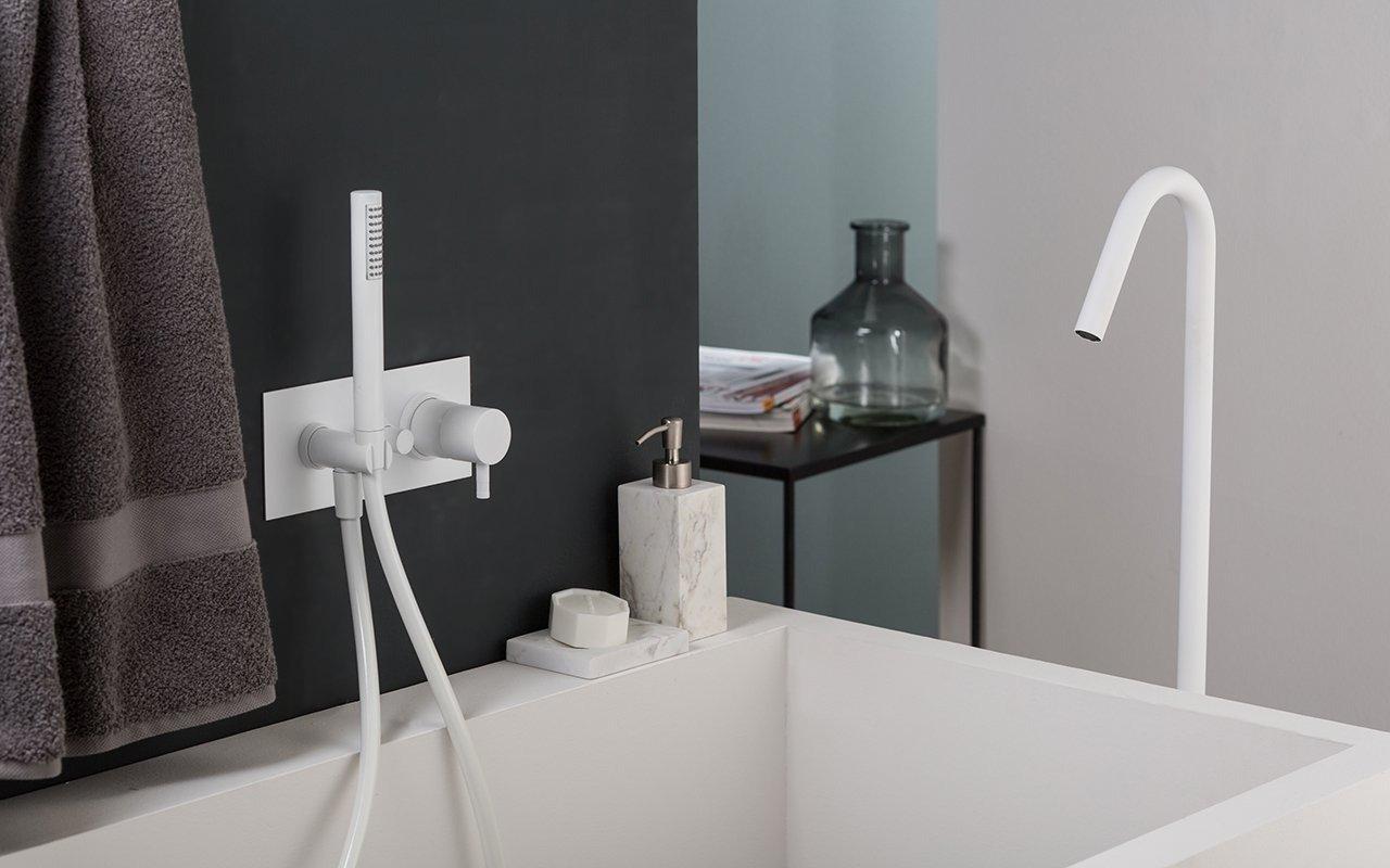 Milano Design Week 2018: il Salone del Bagno