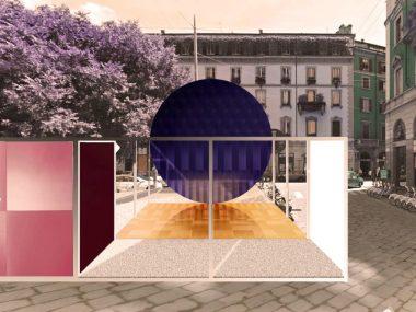 Milano Design Week 2018: il Brera Design District