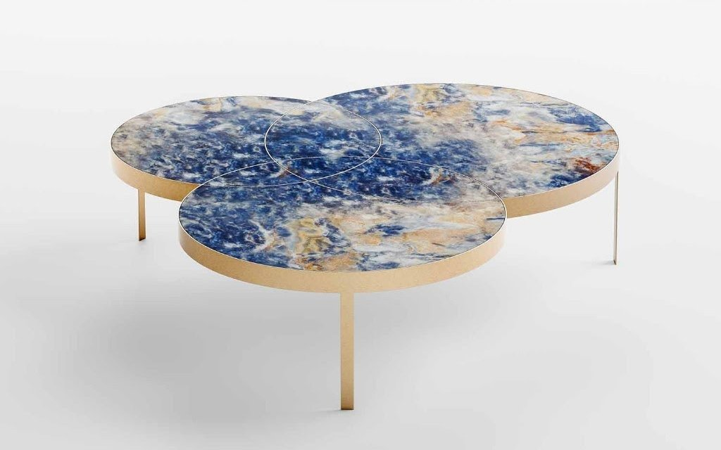 Milano Design Week 2018: preview Salone del Mobile