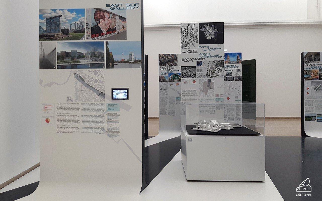 Biennale di Architettura 2018 a Venezia: cosa non perdersi!