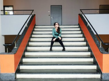 Archiviaggi   Le donne del Bauhaus: tour in Germania