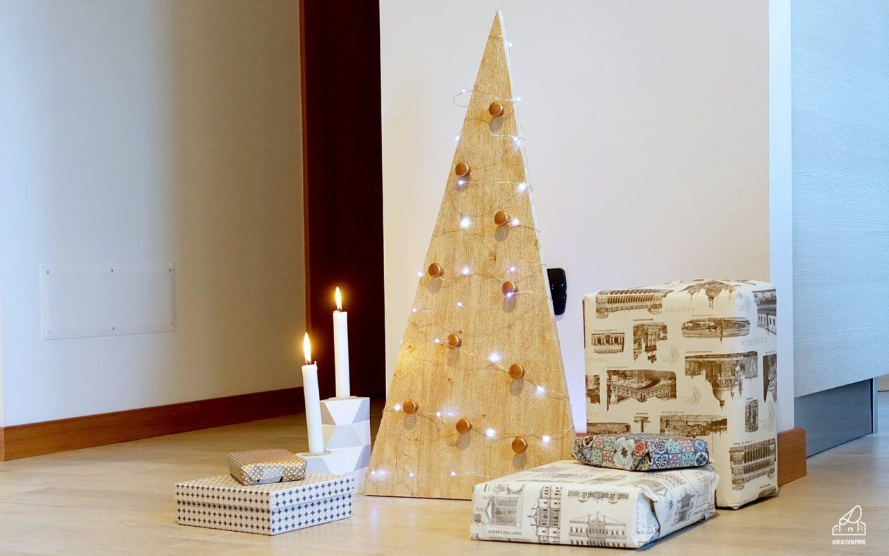 Idee Per Decorare Casa.Idee Per Decorare Casa Per Natale Se Sei Architetto Architempore