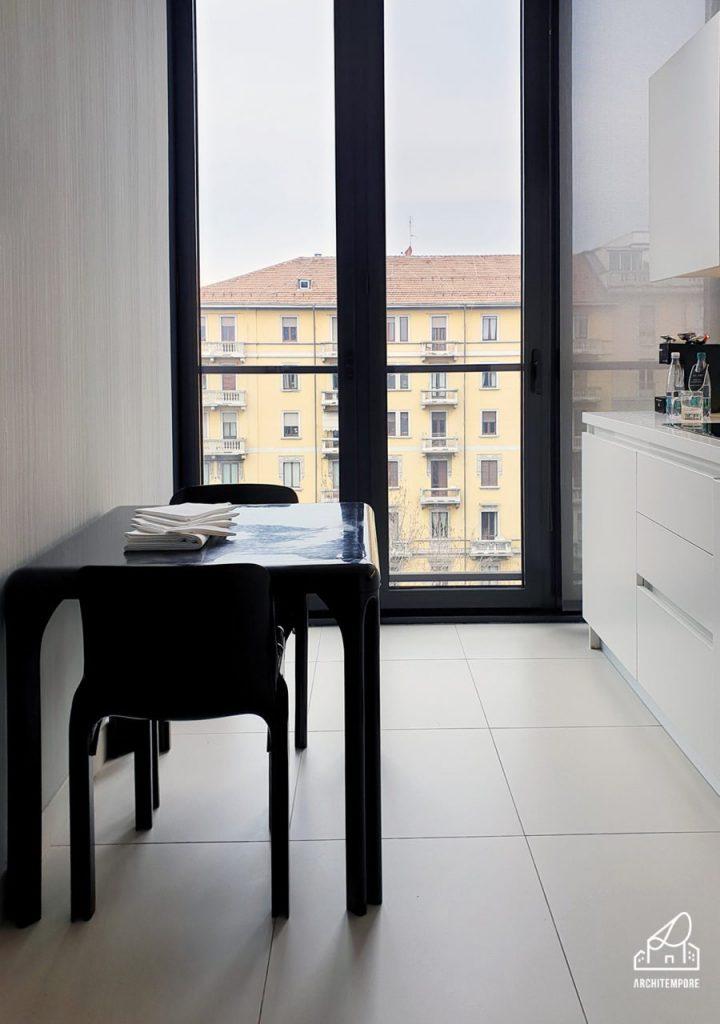 Dormire in una suite a Torino