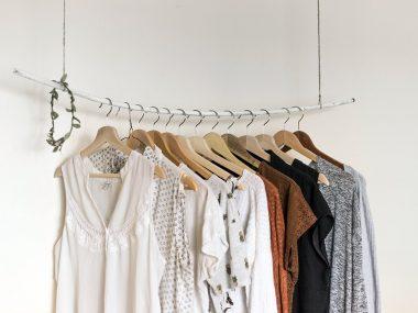 Cambio dell'armadio: 5 step fondamentali(3)