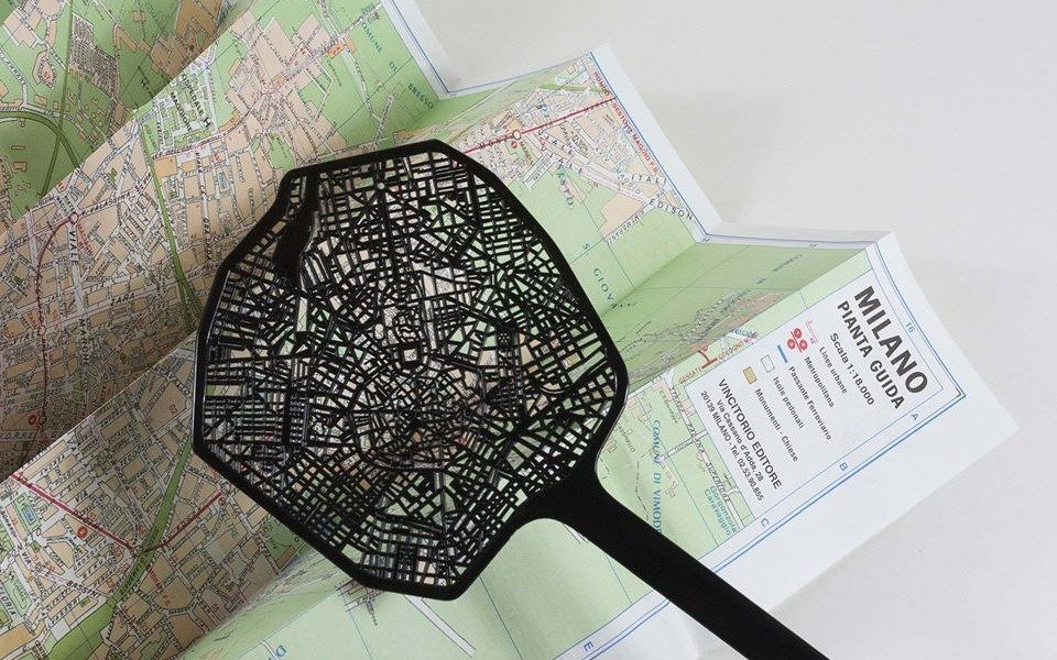 Milano Design Week: gli eventi da non perdere durante il Fuorisalone 2019
