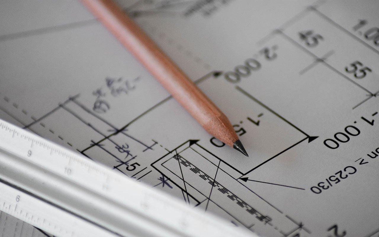 Pratiche edilizie: tutto quello che c'è da sapere