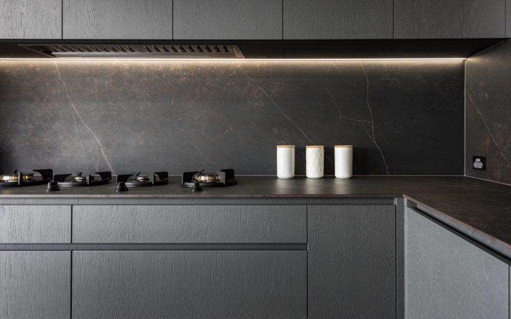 Top Cucina 5 Idee Per Personalizzare La Tua Cucina Architempore