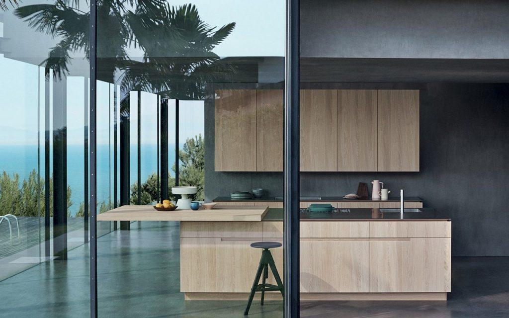 Top cucina: 5 idee per personalizzare la tua cucina
