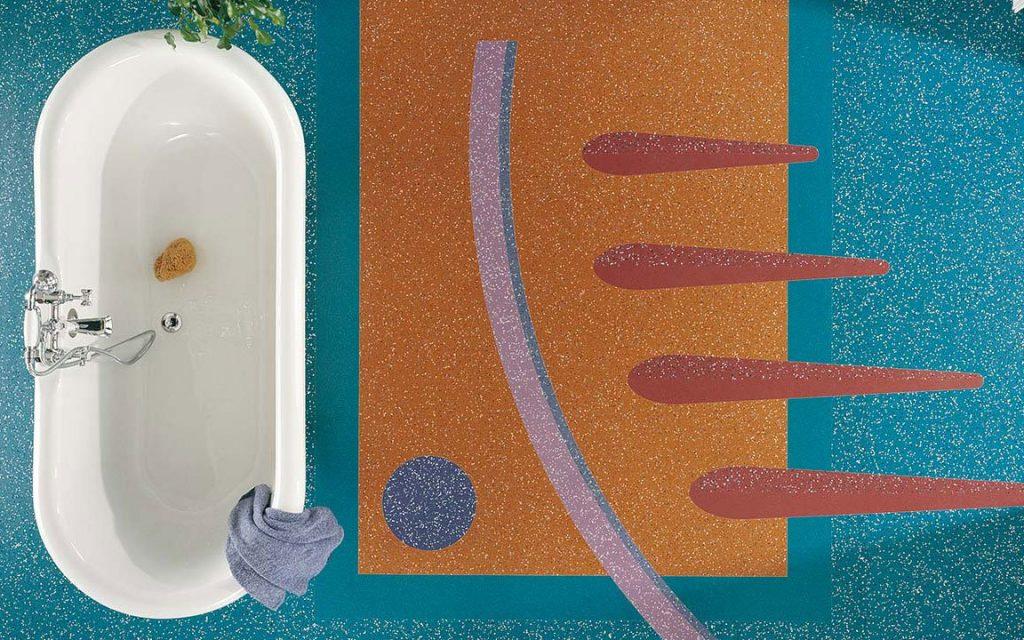 Come coprire le piastrelle senza toglierle: 3 soluzioni per rinnovare il tuo bagno