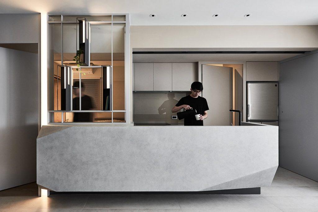 quanto costa una cucina