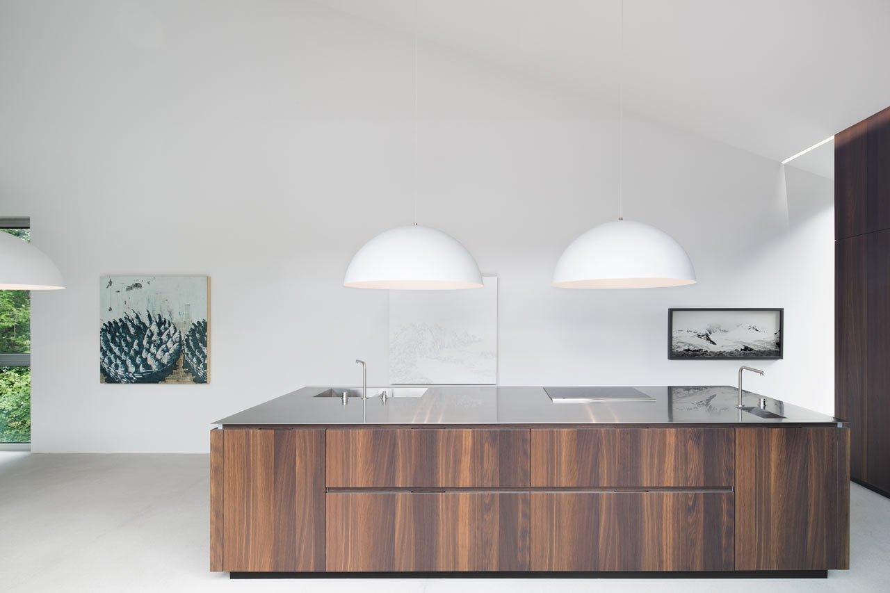 5 idee per illuminare la cucina in modo straordinario