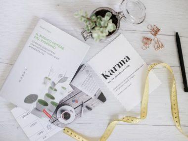 5+1 libri ispiranti che ti insegnano la filosofia del declutter e come riordinare casa