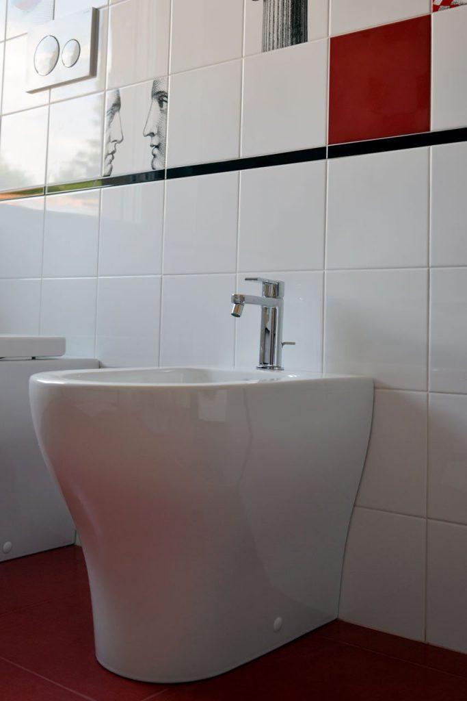 Come scegliere sanitari e lavabo in bagno| Storia del cantiere B12