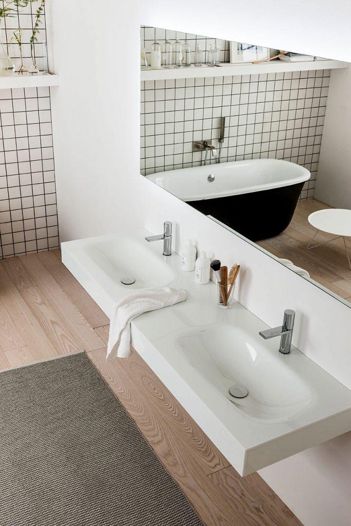 5 materiali ecosostenibili per il design della tua casa