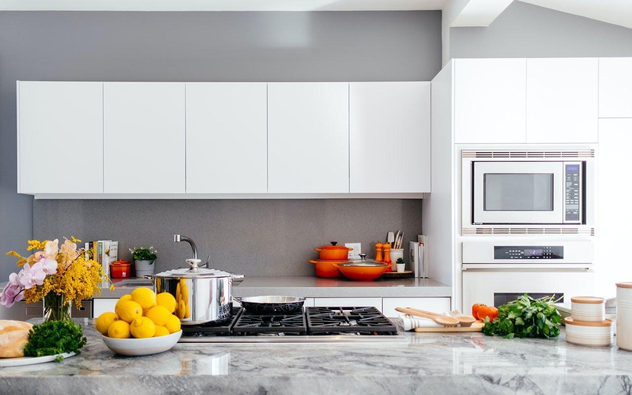 Accessori di design per la cucina? Ecco la wishlist perfetta (e plastic free)