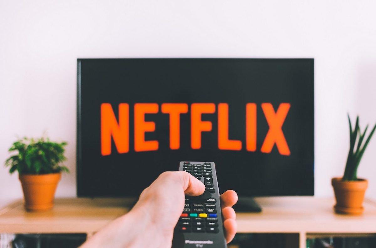 Le migliori serie TV per riordinare casa