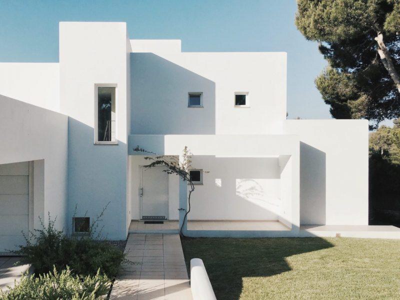 Tutti i bonus (e il 110%) per ristrutturare casa: le novità 2021