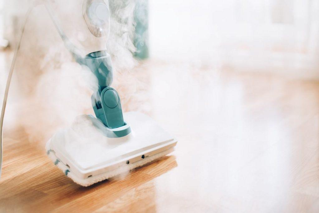 Pulizie di primavera: la wishlist per pulire e organizzare casa