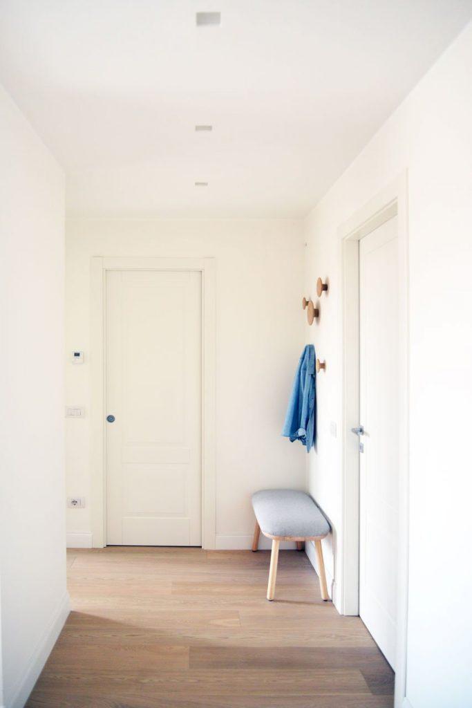 Come arredare l'ingresso: 5 idee perfette per una casa moderna