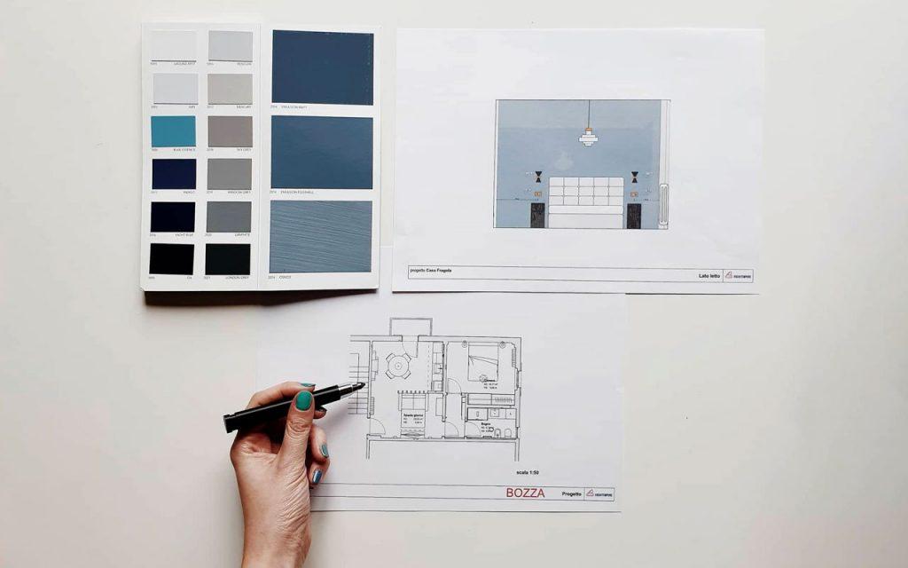 https://www.architempore.com/ristrutturare-casa-architetto/